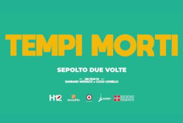 Tempi Morti: un progetto di Damiano Monaco e Lucio Lionello